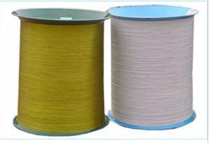 Nylon Coated Ring Binding Steel Wire pictures & photos