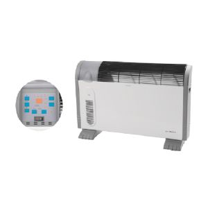 Convection Heater with Electronic Touch pictures & photos