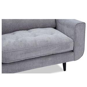 Modern Sofa Furniture Living Room Sofa pictures & photos