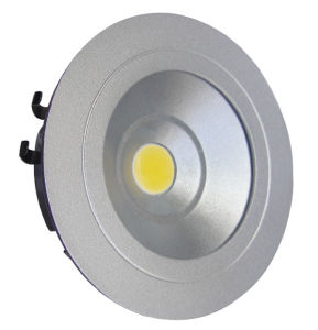 LED Cabinet Downlight (3W, DC12-24V) pictures & photos