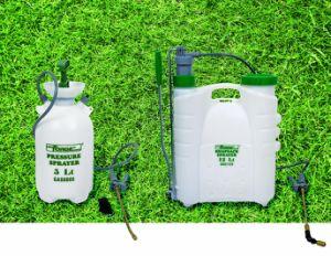 Agricultural Tools Garden Sprayer 5L Hand Pressure Sprayer pictures & photos