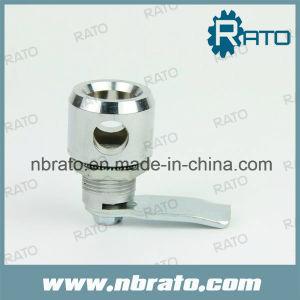 Zinc Alloy Miniature Magnetic Cam Lock pictures & photos