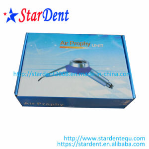 Colorful Dental Air Prophy Mate/Air Polisher Teeth Polishing Prophy pictures & photos