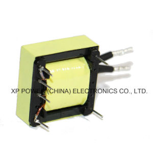Power Supply Use Efd25 Transformer pictures & photos