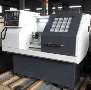 Ck6136X750mm Metal Lathe Machine pictures & photos