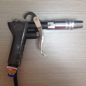 SL-004D Industrial Use Ionizing Air Gun pictures & photos