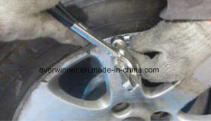 Wheel Weight Pliers Balancer Weight Plier/Remover/Installer/Tyre Hammer Tool New pictures & photos