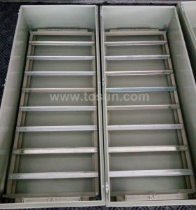 Metal Modular Kit Panel Board pictures & photos