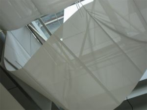 Automatic Roller Blinds with Remote Control pictures & photos