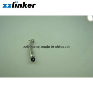NSK Brand Pana Max2 Dental Air Turbine Handpiece pictures & photos