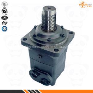 Low Speed High Torque Sauerr Danfose Pump Hydraulic Orbit Motor pictures & photos