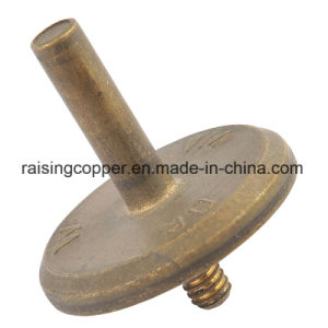 Brass Forged Fittings pictures & photos