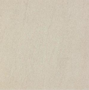 300X600 Beige Color Whole Body Porcelain Ceramic Floor Wall Tile (Z3000) pictures & photos