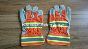 Safety Gloves Work Golves for All Hands pictures & photos