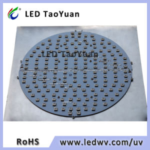 UV Curing Lighting Module LED 365nm 500W pictures & photos