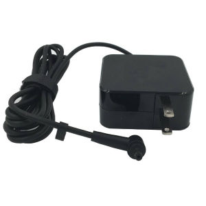 19V 1.75A 33W Adapter for Asus C300mA X200ca X200mA Charger Power Supply pictures & photos