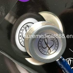 Latest Littmann Stethoscope Classic III pictures & photos