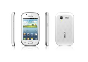 Gfive A2, Smart Phone Mobile Phone Cell Phone with FCC, Ce,