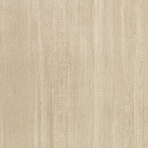 New Design Cement Wood Flooring and Wall Tile of Building Material (SN06) pictures & photos