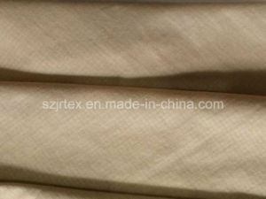 430t Nylon Semi-Dull Ripstop Fabric pictures & photos