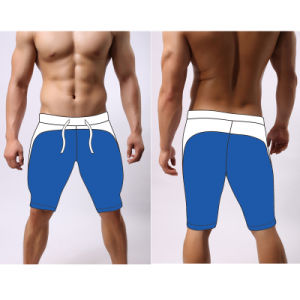 New Arrival Lightweight Quick Drying Mens Shorts pictures & photos