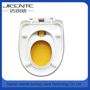 New Hot Selling Children′s Toilet Seat pictures & photos