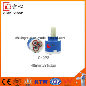 35mm Ceramic Cartridge for Solar Water Heaters-180 pictures & photos