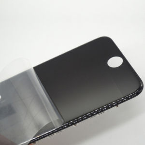 Wholesale Price for iPhone Screen LCD Digitizer for Apple for iPhone 6 Plus Tianma pictures & photos