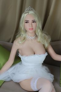 Busty Life Size Anime Sex Doll Japan Hot Girl Lifelike Full Body Sex Toy for Men Sex Japan Vagina Picture Aks Vagina Price Online Toys Ass pictures & photos