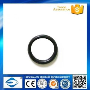 OEM Auto Silicon Rubber Part & Rubber Plate & Silicone Products pictures & photos