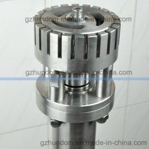 High Speed Honey Homogenizer Machine with Emulsification pictures & photos