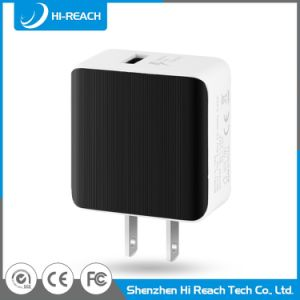 All Mobile Phone Single Port USB Travel Charger pictures & photos