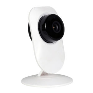 IP Camera 720p Indoor Security CCTV WiFi pictures & photos