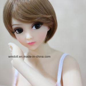 68cm Top Quality Japanese Love Doll pictures & photos