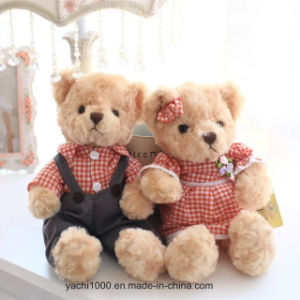 Plush Bear Soft Toy Teddy pictures & photos