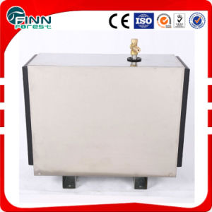 6 - 24kw Stainless Steel Electric Steam Generator pictures & photos