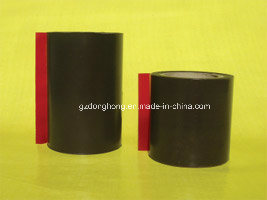 Teflon Tape Plastic Products PTFE Adhesive Tape pictures & photos