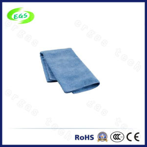 Wholesale Anti-Static Dust Cloth ESD Cleaning Cloth for Electronic Computer pictures & photos