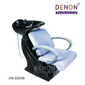 Beauty New design High Quality Shampoo Chair (DN. B2038) pictures & photos