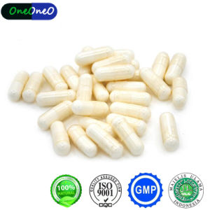 Herbal Tablet Hot Sell Strong Pill pictures & photos
