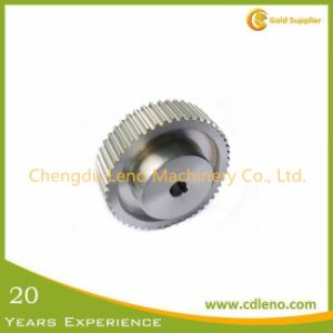 5mm Pitch Timing Belt Pulley for Power Transmission Parts