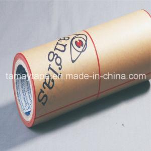 Tamay Kraft Masking Paper (DM-064) pictures & photos