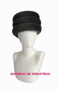Sunny Bay Extra Long Microwave Heated Neck -Aromatherapy Head Wrap pictures & photos