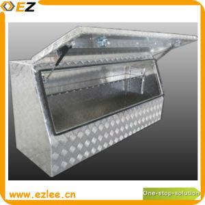 Hot Sale Aluminum Case pictures & photos