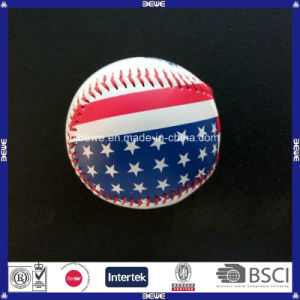 China Supplier Good Quality Custom Baseball Ball pictures & photos