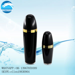 New Product Airless Bottle for Cosmetic Packing pictures & photos