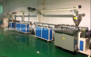 3D Printer ABS/PLA Filament Extrusion Line