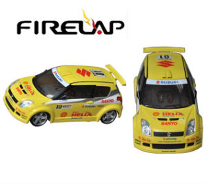 High Quality Famous Car RC Model Car for Export pictures & photos
