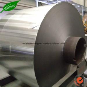 Temper H Packing Aluminum Foil pictures & photos