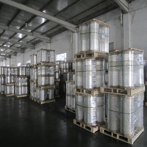 Packaging Materials: Metallized Polyester Film for Printing and Packaging pictures & photos